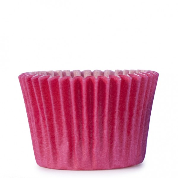 Enfärgad rosa