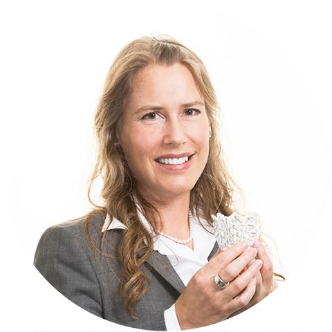 Maria Dahl