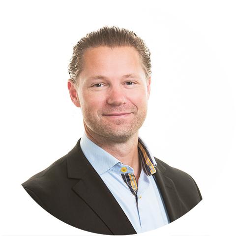 Markus Springfeldt