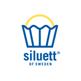 siluett-logo