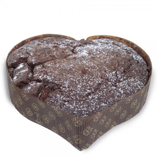Baking Moulds Hjärta