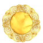 Harmony guld 32