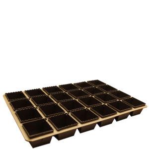 HemEasy-Bake-brun-50x50x50