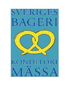 logga-bageri_liten